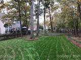 5300 Woodridge Drive - Photo 34