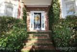 5300 Woodridge Drive - Photo 42
