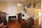 5300 Woodridge Drive - Photo 9