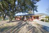 326 Clonnie Strawn Road - Photo 1