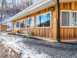 857 Wooded Mountain Trail - Photo 5