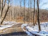 857 Wooded Mountain Trail - Photo 42