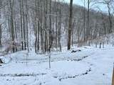 857 Wooded Mountain Trail - Photo 43