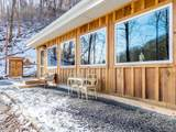 857 Wooded Mountain Trail - Photo 7