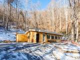 857 Wooded Mountain Trail - Photo 8