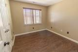 4 Lilac Fields Way - Photo 16