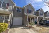 4 Lilac Fields Way - Photo 19