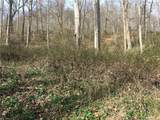 Lot 16 Coyote Hollow Road - Photo 7