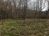 Lot 16 Coyote Hollow Road - Photo 10
