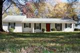 3517 Stack Road - Photo 1