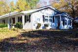 3517 Stack Road - Photo 2