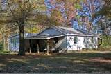 3517 Stack Road - Photo 9