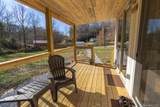 302 Hutch Mountain Road - Photo 15