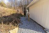 302 Hutch Mountain Road - Photo 16