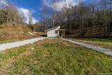 302 Hutch Mountain Road - Photo 21