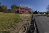 136 Ridge Brook Drive - Photo 2