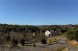 136 Ridge Brook Drive - Photo 47