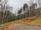 253 Mount View Drive - Photo 1