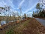 536 Settings Boulevard - Photo 3