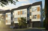 4205 Bryant Terraces Drive - Photo 1