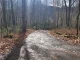 00 Carpenter Branch Road - Photo 4