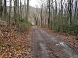 00 Carpenter Branch Road - Photo 8