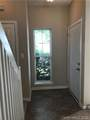 6383 Mallard View Lane - Photo 4
