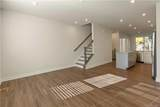 318 Music Hall Way - Photo 17