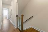 318 Music Hall Way - Photo 19