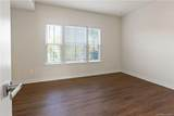 318 Music Hall Way - Photo 20