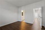 318 Music Hall Way - Photo 21