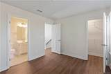 318 Music Hall Way - Photo 37