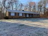 6484 Forney Hill Road - Photo 1