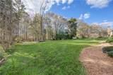 523 River Oaks Lane - Photo 47