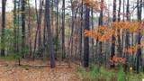0 Shoal Creek Trail - Photo 14