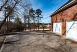 4825 Coulwood Drive - Photo 4