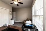 4825 Coulwood Drive - Photo 33