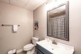 4825 Coulwood Drive - Photo 45