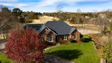 4825 Coulwood Drive - Photo 47