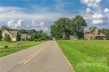 000 New Salem Road - Photo 11