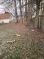 7330 Claiborne Woods Road - Photo 23