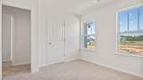 720 Larmore Avenue - Photo 17