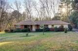2424 Margaret Wallace Road - Photo 1