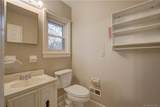 2424 Margaret Wallace Road - Photo 11
