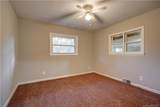 2424 Margaret Wallace Road - Photo 12