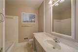 2424 Margaret Wallace Road - Photo 14