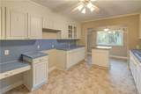 2424 Margaret Wallace Road - Photo 17