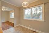 2424 Margaret Wallace Road - Photo 20