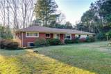 2424 Margaret Wallace Road - Photo 3