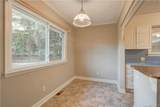 2424 Margaret Wallace Road - Photo 21